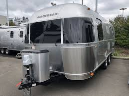 100 Airstream Flying Cloud For Sale Used Portland Oregon Adventures Northwest Travel Trailers