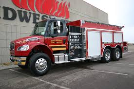 Midwest Fire All-Poly PT2 2500. Freightliner M2 106 Chassis. Darley ... Midwest Fire Brush Trucks Youtube 2006 Kenworth W900l Allpoly Pt2 2500 Freightliner M2 106 Chassis Darley Diesel Lone Star Llc Pinterest 2011 Lvo Vnm42t430 By Southeast Scenes From Tennessee Movin Out 1st Annual Take Pride In Your Ride Show M925a2 5 Ton Military 6 X Cargo Truck With Winch Sold Peterbilt Truck Trucks And Rigs Midwest Parts Specializing Repair Service 950 Golden Sands Speedway Series Feature Hlights Sept