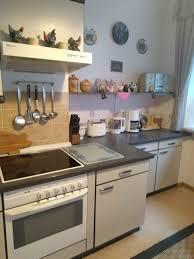 gebrauchte küche zu verkaufen