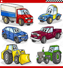 Cartoon Illustration Of Cars And Trucks Vehicles And Machines ... Alert Famous Cartoon Tow Truck Pictures Stock Vector 94983802 Dump More 31135954 Amazoncom Super Of Car City Charles Courcier Edouard Drawing At Getdrawingscom Free For Personal Use Learn Colors With Spiderman And Supheroes Trucks Cartoon Kids Garage Trucks For Children Youtube Compilation About Monster Fire Semi Set Photo 66292645 Alamy Garbage Street Vehicle Emergency
