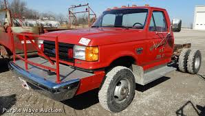 1987 Ford F350 Custom Pickup Truck Cab And Chassis | Item DC... 1960 Ford Crew Cab Trucks For Sale Best Truck Resource Used 2012 F150 Xlrwdregular Cab For In Missauga New 2018 Xl 4wd Reg 65 Box At Landers 1956 C500 Quad Maintenancerestoration Of Oldvintage Rocky Mountain Relics 44 2005 White For Sale Pickup Truck Wikipedia 35 Ford Cabs Iy4y Gaduopisyinfo Ford Ext 4x4 Sale Great Deals On 2016 North Brunswick Nj