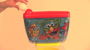 it s potty time enjoy potty training with the elmo adventure