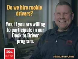 Saia Careers (@SaiaCareers) | Twitter Saia Careers On Twitter Its No Stretch To Say Our Team Loves Motor Freight Grand Prairie Tx Impremedianet Directions Lets Talk Money Pd Linehaul My Story Page 1 Ckingtruth Down The Road With James Eden Youtube Ladies Its Never Too Late Explore Internet Of Things Reaches Into Trucking Business Wsj At Southeastern Lines Gti Trucking Gordon Inc Johns Creek Ga Man On Back Of Aaa Cooper Transportation Semi Trailer Vlog