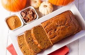 Starbucks Pumpkin Bread Recipe Yogurt by Pumpkin Spice Products That Are Actually Good For You