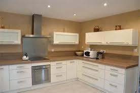 peinture credence cuisine beton cire pour credence cuisine cuisine at home coupon code