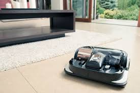 5 best robot vacuum for tile floors guide and reviews