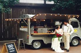 Best Food Truck Rental For Wedding Reception To Book Mega Cone Creamery Kitchener Event Catering Rent Ice Cream Trucks A Food Truck Atlanta Austin Menu Madd Mex Cantina Best Rental For Wedding Reception To Book Rental Wedding 7350097 Animadainfo Hawaiian Ordinances Munchie Musings Princeton Nj Resource Pie Five Pizza Kansas City Roaming Hunger Photo Gallery Of Greenz On Wheelz Menus And