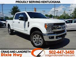 Used 2018 Ford F-250 Super Duty For Sale In Louisville, KY - CarGurus Buy Here Pay Cheap Used Cars For Sale Near Louisville Kentucky Buying The Right Dump Truck Palmer Trucks For Ky Top Car Models And Price 2019 20 Uhl Sales New Heavy Service And Parts In Louisville Ky 40219 Ideal Autos Neil Huffman Chevrolet Buick Gmc Dealership Frankfort The Food Bible Jeff Wyler Dixie Honda Dealer Nissan Frontier Lease Offer Intertional Cvention Center Kicc 44 Auto Mart Quality Preowned