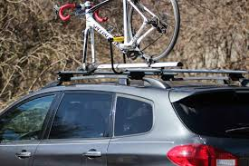 Locking Bike Rack For Truck Bed | BCCA How To Build A Bike Rack For Pickup Truck For The Home Truckbed Pvc 9 Steps With Pictures 4 Four Bicycle Pick Up Bed Mount Carrier Full Diy Homemade Fat Rack Mounted In Bed Of 2012 Ford F150 Mount Rangerforums The Ultimate Ranger Resource Removable Toolbox 5 Swagman Review 2011 F 25 Youtube Covers Cover 115 Kool Srhsariscom Apex Discount Ramps Simple Adjustable