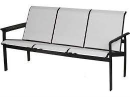 Suncoast Patio Furniture Ft Myers Fl by Suncoast Furniture Outdoor Patio Dining U0026 Lounge Sets