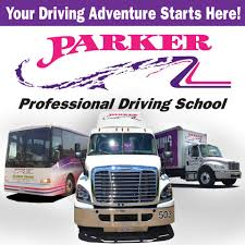100 Truck Driving Schools In Ct NETTTS Quincy Massachusetts Facebook