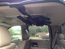 Rack: Exciting Truck Gun Rack Design Truck Gun Rack Behind Seat ... Racks 73961 Rhino Double Grip Atv 2 Gun Rack Holder Rifle Shotgun Quick Draw Utv Overhead Qd852ogr Great Day Centerlok Truck Roof Discount Ramps For Your By Rugged Gear Review Youtube Ruvit 5 Your Vehicle Petersens Hunting Need Overhead Gunrack Suggestions 19992010 Ford Crew Cab Quickdraw Utvs With 1523 Rollbar Depth Amazing Wallpapers Jeep Wrangler Proclamp Mount Progard Products Llc Cl1501 1gun Trucks