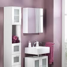 pin cornelia p auf badezimmer badezimmer badezimmer