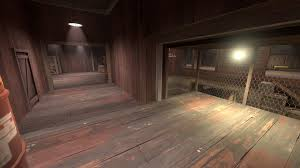 Tf2 Halloween Maps Ip by Weekly Map Discussion 62 Pl Fifthcurve Brimstone Tf2