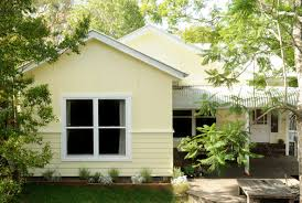 100 Weatherboard House Designs Cottage Modern Twist Colour Design Style