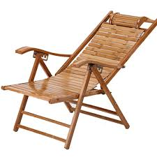 Amazon.com: LJ&XJ Outdoor Folding Bamboo Chaise Lounge ... Folding Chair Oversized Lawn Chairs Useful Patio Home Decor By Coppercreekgroup Details About Zero Gravity Case Of 2 Lounge Outdoor Yard Beach Gray Agha Interiors Amazoncom Ljxj Bamboo Chaise 3 Pcs Bistro Set Garden Backyard Table 6 Pcs Fniture With An Umbrella Teak And Teakwood Cadian Pair Wooden Bolero Steel Classic Black Pack Of Foldable Walmart N Grupoevoco