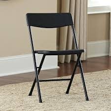 Folded Chairs Resin Folding Pack Of 4 Ikea Australia Walmart In ... Livingroom Bar Stools Foldable Counter Height Folding Chairs Boraam Augusta 29 Swivel Stool Cappuccino Walmartcom Chair Luxury Cheap For Inspirative Walmart En Black Friday Canada Adjustable Cheyenne Home Furnishings Adinaporter Fniture Improve Your With Elegant 34 Inch Step India Shower Target Espresso Wooden Round Leather Diamond Metal Xback Bronze 42 Multiple Colors Curved Seat 66 Most Mean Red In Also Unique Industrial