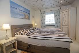 ferienwohnung provence schlafzimmer 2 traumhafte