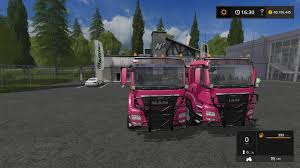 Euro Trucks By Stevie FS17 - Farming Simulator 17 Mod / FS 2017 Mod Euro Truck Simulator 2 Scandinavia Testvideo Zum Skandinavien Scaniaa R730 V8 121x Mods Trailer Ownership Announced Games Vr Quality Settings Virtual Sunburn Volvo Fh Mega Tuning Ets2 Youtube Driver 2018 Ovilex Software Mobile Desktop And Web Trucks By Stevie For Fs2017 Farming 17 Mod Ls Ets2mp Navi Probleme Multiplayer Heavy Cargo Pack On Steam Top 10 131 Julyaugust Scs Softwares Blog Update Open Beta Daf Xf E6 By Oha 145 Mods Truck Simulator