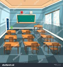 High School Classroom Chalk Green Board เวกเตอร์สต็อก (ปลอดค่า ... Remploy En10 Skid Base Classroom Chair Pretty Office Chairs What San Diego High School Faculty Learned After A Year Of Select Executive Swivel Task Black Fniture Pictures Free Photographs Photos Public Domain Safco 3490 Uber Big And Tall Armless Back Adjustable Height Toddlers For Pub Guidelines Ratio Counter Bar Toddler Patio Ding Adjustab Set Brand New Strong Titan 3 350mm High 57yr Old Job Lot Clearance In Burgess Hill West Sussex Gumtree Empty Classroom With Chairs School Stock Photo 94026252 Operator Advantage Plastic Stack Frame Advhdstkblk Fxible Science Lab Now Complete Massachusetts