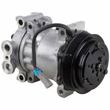 Save On A GMC Sierra AC Compressor GMC Parts - OEM & Aftermarket ... Painless Performance Gmcchevy Truck Harnses 10206 Free Shipping 4in Suspension Lift Kit For 7791 Chevy Gmc 4wd 1500 Pickup Suv Hoods Fenders Grilles Holst Parts All Of 7387 And Special Edition Trucks Part I 1984 Sierra Maintenancerestoration Oldvintage Vehicles The 34 K25 4x4 62l Diesel Oem Paint 99 Rustfree 1987 Chevrolet C Mack For Ck Wikipedia 19472008 Accsories Bruin Chev84 Classic Regular Cab Specs Photos Used 1988 Pickup Cars Midway U Pull