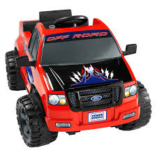 Power Wheels® DMK75 - Red Ford Lil F-150 Fisherprice Power Wheels 12v Ford F150 Mattel Toysrus Fisher Price Paw Patrol Fire Truck Dgl23 You Are My Kid Trax Dodge Ram Review Youtube Holiday Pick Bigfoot Pro Mod Trigger King Rc Radio Controlled Rideon Toy Raptor Extreme Battery Purple Camo Lil 6volt Powered Kids Xmas First Craftsman 6v Black Bck89 Pink Dune Racer 10 Best Remote Control In 2018 Updated Jun Car Children Ride On Boy Big Wheel