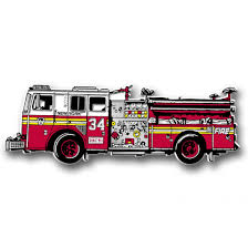 New York City Fire Truck Magnet - ClassicMagnets.com Hire A Fire Truck Ny Trucks Fdnytruckscom The Largest Fdny Apparatus Site On The Web New York Fire Stock Photos Images Fordpierce Snorkel Shrewsbury And 50 Similar Items Dutchess County Album Imgur Weis Trailer Repair Llc Rochester Responding Lights Sirens City Empire Emergency And Rescue With Water Canon Department Red Toy