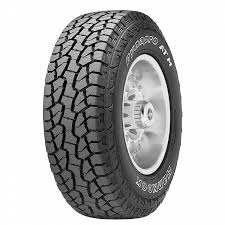 100 Hankook Truck Tires DYNAPRO ATM RF10 TIRE P25570R16 109T OWL Shop Your Way