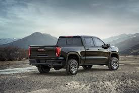 Designed For Off-Road: Introducing The New GMC Sierra AT4 2019 Gmc Off Road Truck First Drive Car Gallery 2017 Sierra 2500 And 3500 Denali Hd Duramax Review Sep Offroading With The At4 Video Roadshow New Used Dealer Near Worcester Franklin Ma Mcgovern Truckon Offroad After Pavement Ends All Terrain 62l Getting A Little Air Light Walker Motor Company Sales Event Designed For Introducing The Chevygmc Stealth Chase Rack Add Offroad Leaders In Otto Wallpaper Unveils An Offroad Truck To Take On Jeep Ford Raptor