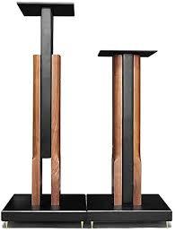tv phonomöbel lautsprecherständer stand speaker ktv audio