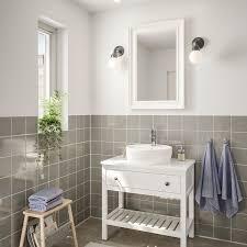 pin geertdien auf kamienica ikea badezimmer bad