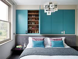 stauraum im schlafzimmer 11 einrichtungstipps für mehr ordnung
