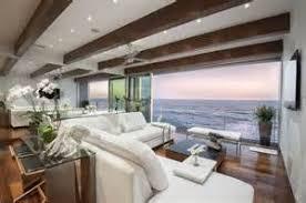 charming interior design software free 3 ocean view contemporary