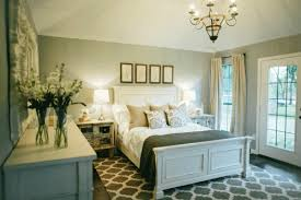 Bob Mills Furniture Living Room Furniture Bedroom by Fixer Upper Joanna Gaines Joanna Gaines House And Dresser