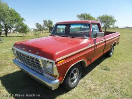 1978 Ford F150 Ranger Explorer Pickup Truck | Item DB2555 | ... 1978 Ford F150 For Sale Youtube Ford Fully Stored Red Truck 4x4 Short Wheel Base Reg Cab F250 4x4 Vancouver Film Cars Foac Classifieds Bigfootsride Regular Cab Specs Photos Modification 3 Gallery Of Crew Unique Ford Classics For On Autotrader Enthill Trucks Uk Typical Truck Bed Saleml Buy This Sweet Bronco And Change The Wheels Please F 150 Ranger Xlt 95k Fordf150rangerxlt Sale Near Las Vegas Nevada 89119 On