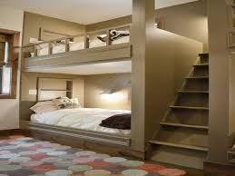 Best 25 Teen bunk beds ideas on Pinterest