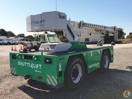 2012 SHUTTLELIFT 5540F Crane For Sale Or Rent In Savannah Georgia On ... 2008 Terex Rt555 Crane For Sale Or Rent In Savannah Georgia On 2018 Manitex 30112s 2012 Grove Rt765e2 2016 Rt 230 Ga Dumpster Rental Local Prices Yoshis Kitchen Food Trucks Roaming Hunger 2011 Rt760e4 Used For In On Buyllsearch He Equipment Services