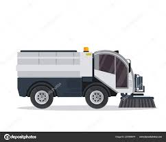 Modern Street Sweeper Truck Illustration Logo — Stock Vector ... 1992 Intertional 4600 Street Sweeper Truck Item I4371 A Cleaning Mtains Roads In Dtown Seattle Howo H3 Street Sweeper Powertrac Building A Better Future Friction Powered Truck Fun Little Toys China Dofeng 42 Roadstreet Truckroad Machine Global Environmental Purpose Built Mechanical Sweepers Passes Front Of The Grand Palace Bangkok 1993 Ford Cf7000 At9246 Sold Know Two Different Types For Sale Or Rent Welcome To City Columbia