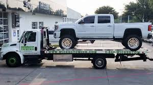 Medium Duty Truck Towing Arlington, Mansfield & Kennedale, TX –844 ... 10 Forgotten Pickup Trucks That Never Made It Freedom Ford Affordable Trucks Freedom Ford Customize Your Vehicle At Larry H Miller Toyota Murray Customizers Quality Cversions Cm Truck Beds Bodies Replacement Affordable Trucks For Hire Ads 27 Car Towing Buy Affordable Tacoma Regular Cab For Sale Online Classic American History Of Archives Utv Weekly 5 Best Midsize Gear Patrol