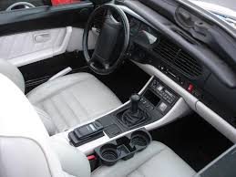 968 Interior Replacement Carpet Recomendation - Rennlist - Porsche ... 1995 To 2004 Toyota Standard Cab Pickup Truck Carpet Custom Molded Street Trucks Oct 2017 4 Roadster Shop Opr Mustang Replacement Floor Dark Charcoal 501 9404 All Utocarpets Before And After Car Interior For 1953 1956 Ford Your Choice Of Color Newark Auto Sewntocontour Kit Escape Admirably Pre Owned 2018 Ford Stock Interiors Black Installed On Cameron Acc Install In A 2001 Tahoe Youtube Molded Dash Cover That Fits Perfectly Cars Dashboard By
