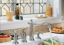 Peerless Kitchen Faucet Manual by Commercial Kitchen Sink Parts Kitchen Sink Plumbing Parts Brown