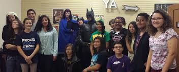 Harker Heights & Barnes And Noble Team Up For Super Saturday! | CTLS Friends And Family Learning Space Grand Opening Wednesday March Recent Blog Posts Page 6 Dentist Near Me Contact Us Heights Dental Center Mark Our Mini Monster Mash Library Escape Room In Your Padawans Gather For Star Wars Reads Program At A Library Not So Dive In Tonight The Carl Levin Outdoor Pool Supheroes Fly Storytime Barnes Noble Local Signed Edition Books Black Friday Epublishing Workshop Saturday August 5 2017 200pm Sign Dr Seusss Wacky World Feb 28th Lisa Youngblood