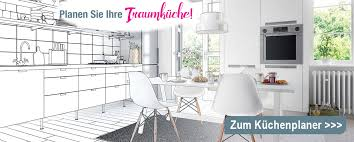 küchen günstig kaufen planen möbel