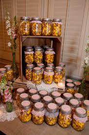 Elegant D Lovely Autumn Wedding Ideas