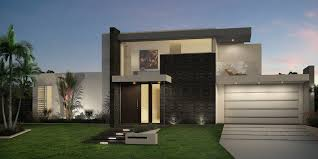 Of Images House Designs by Airlie Design Whitsundays House Designs Whitsundays House Design