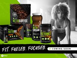 PLUS Get Ready To Maintain The Edge With It Works Ketones Keto Go US Only Your Teams These Products Are Coming Soon A LIMITED
