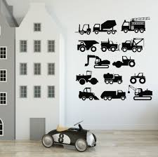 Construction Trucks Wall Decals | Kids Room Decal |Truck Stickers ... Without Trucks Stickers By Caroshop Redbubble Bumper Stickers Minnesota Prairie Roots Pickup Nation How And Not To Tell The World You Are A Redneck List Of Synonyms Antonyms Word Truck Graphics Lettering Logos For Trailers Cars Custom Decal Truck Decals Food Smoothie Kovzuniverse Live Free Hike A Nh Day Hikers Blog I Finally Put My Hiking Beautiful 29 Design Front Window Acupunture123com Product 2 Ford Fx4 F150 F250 F350 Monster Edition Truck Sticker Book At Usborne Books Home