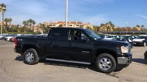 100 Gmc Truck 2013 PreOwned GMC Sierra 1500 SLE Crew Cab Pickup In Costa Mesa
