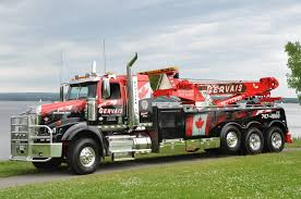 Gervais Towing. Http://www.gervaistowing.com/ | Big Heavy Wreckers ... Metro Towing 2016 Freightliner Coronado Sd 65 Ton Rotator Youtube Technikolor Tow Trucks Wrecker Carrier For Sale Online Supplier Metro Tow Light Duty Motorcycle Tow On An Mpl40 Tow411 Pinterest Scania Truck Declan Marsden Heavy Wreckers List Manufacturers Of Truck Buy Get Rtr40 A Rollover Highway 401 Kenworth Wallpapers Vehicles Hq Rtr25 Slide And Rotate The Lead Pedal Podcast With Bruce Outridge Featured The Nypd Mack So Cal Flickr Home Halls Service Roadside