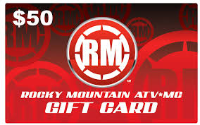 Monthly Prize - 2019 Dirt Bike Events Rocky Mountain Atv Coupon Code Field And Stream Rockt Mountain Atv Canvas Deal Groupon Daniel Wellington Coupons 2018 Bundt Cake Code The Spa Massage San Diego Coupon Babies R Us Ami Chocolate Factory Promo Macys Shop Online Top 5 Drz 400 Accsories For Adventure Riding By Atv Mc Mountian Lion King New York Discount Mc Com Active Deals Mx Rocky Four Star Mattress Promotion